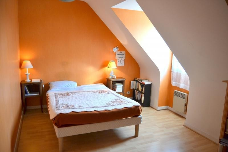 Vente maison / villa Cintre 217360€ - Photo 5