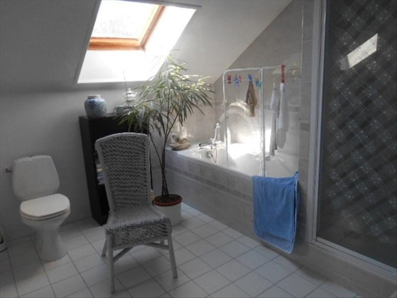 Sale house / villa La ferte sous jouarre 262000€ - Picture 8