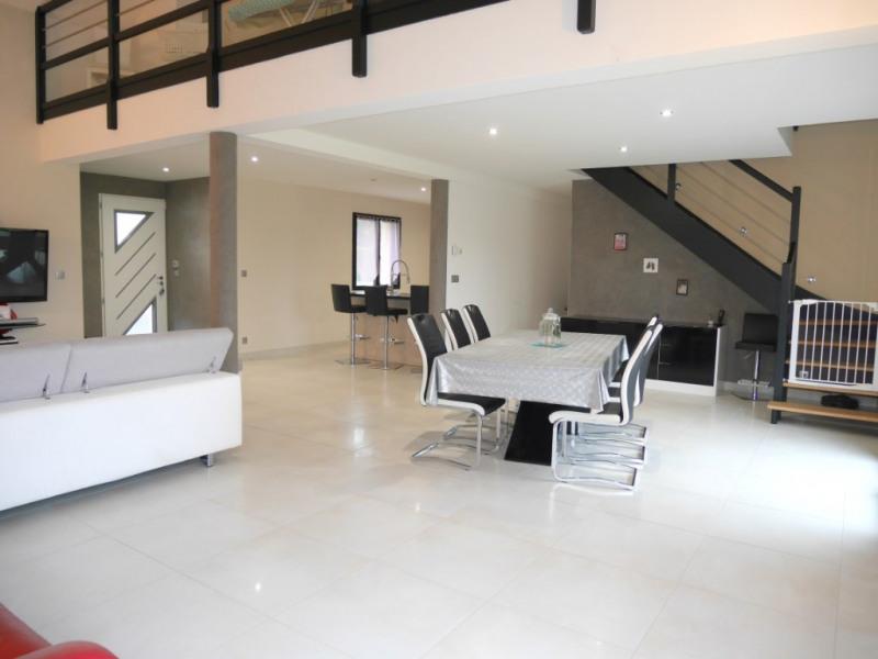 Sale house / villa Montfort sur meu 269900€ - Picture 4