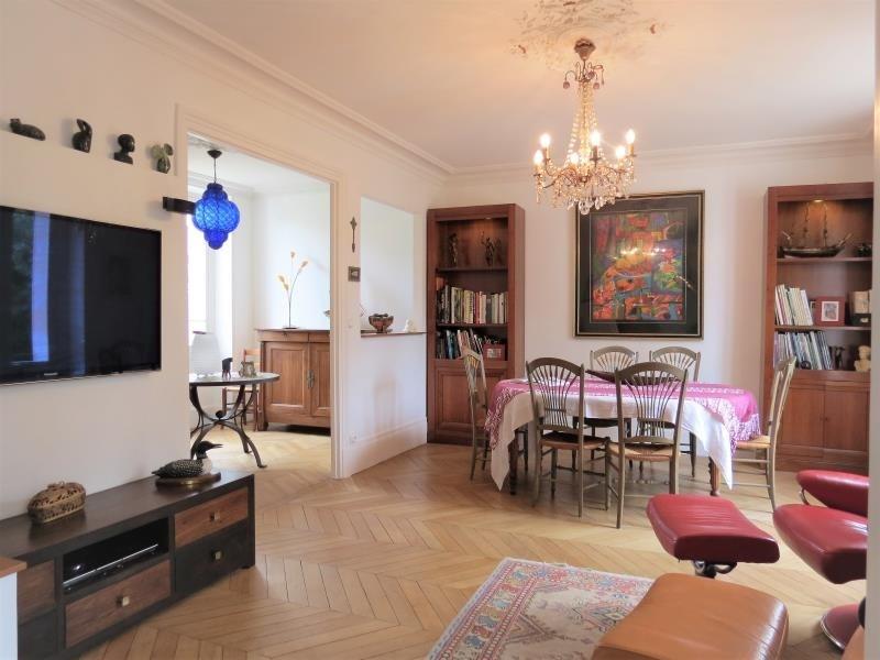Vente maison / villa L isle adam 849000€ - Photo 4