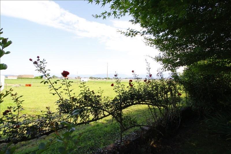 Sale house / villa Bordes 249000€ - Picture 2