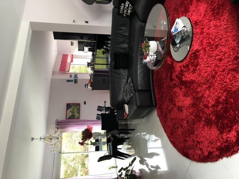 Verkauf von luxusobjekt haus Lamorlaye 1250000€ - Fotografie 8