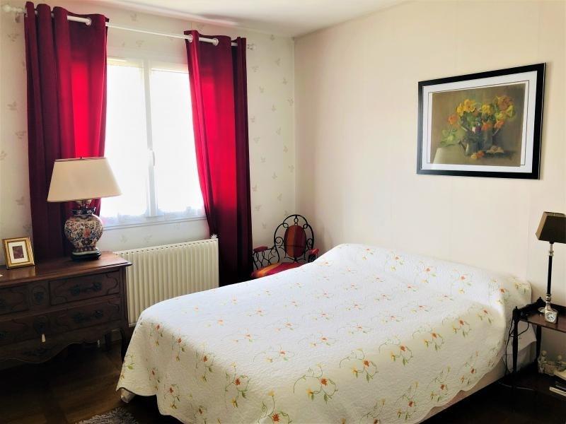 Vente maison / villa Beauchamp 332800€ - Photo 5