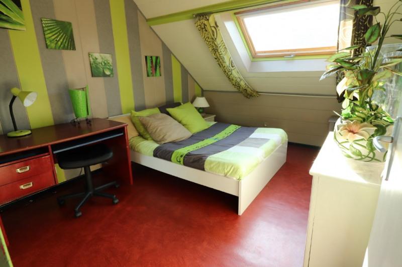 Vente maison / villa Saint nazaire 211000€ - Photo 4