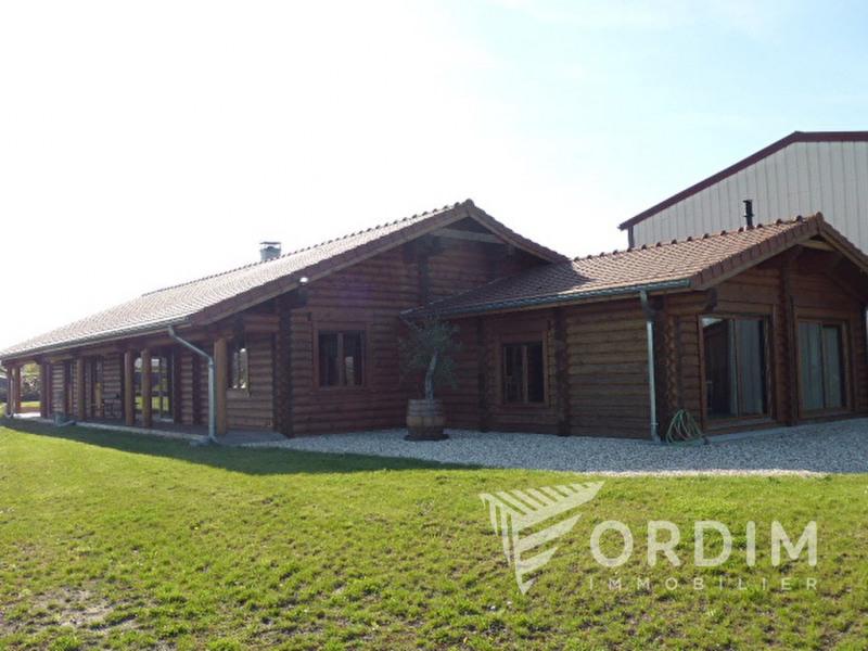 Vente maison / villa Cosne cours sur loire 276000€ - Photo 4