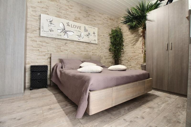 Sale empty room/storage Mauleon licharre 129600€ - Picture 3