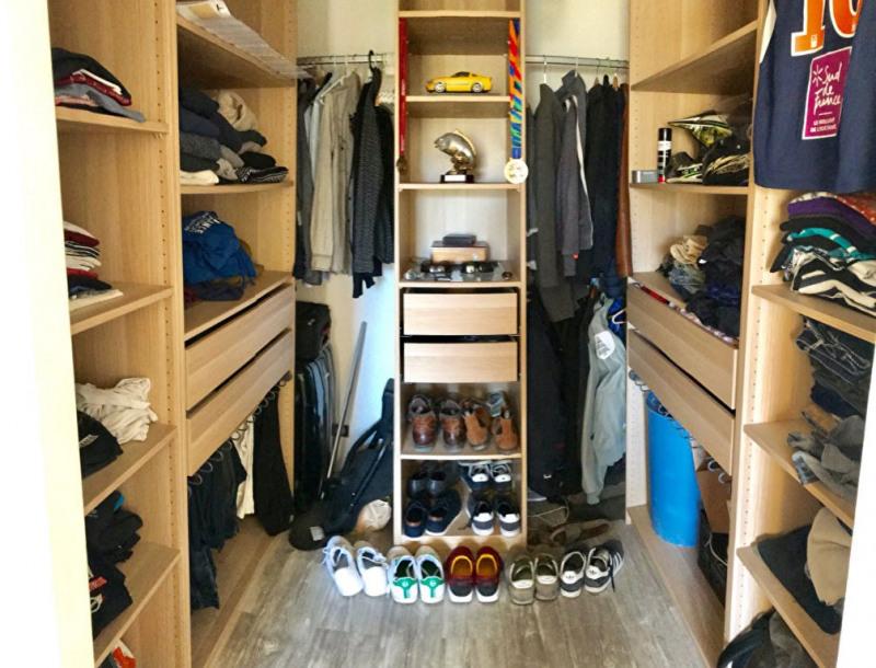 Vente appartement Carnon plage 232000€ - Photo 8