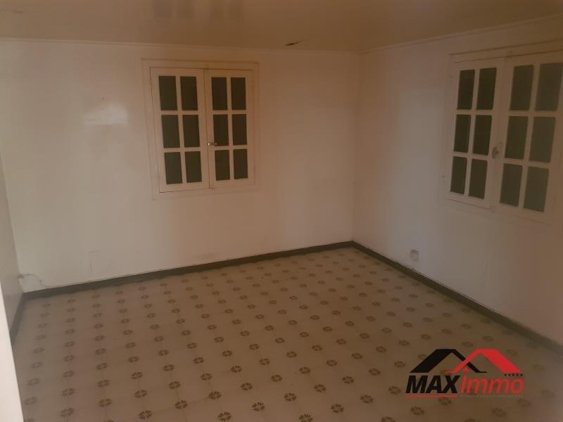 Vente maison / villa St joseph 255000€ - Photo 5