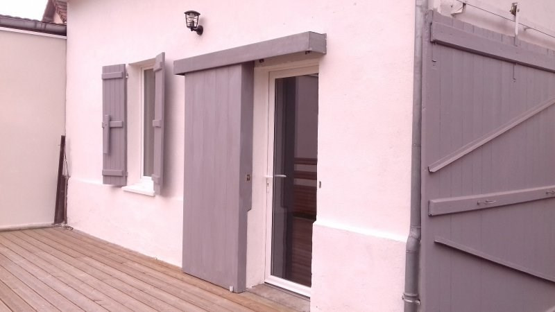 Vente maison / villa Tarbes 87 900€ - Photo 2