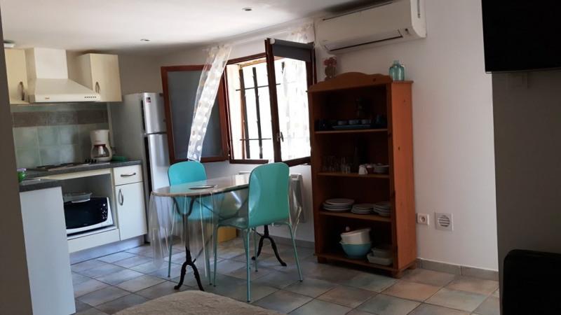 Vente maison / villa Afa 691000€ - Photo 8