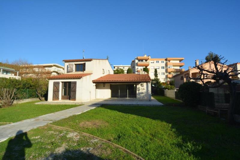 Verkoop van prestige  huis Antibes 595000€ - Foto 9