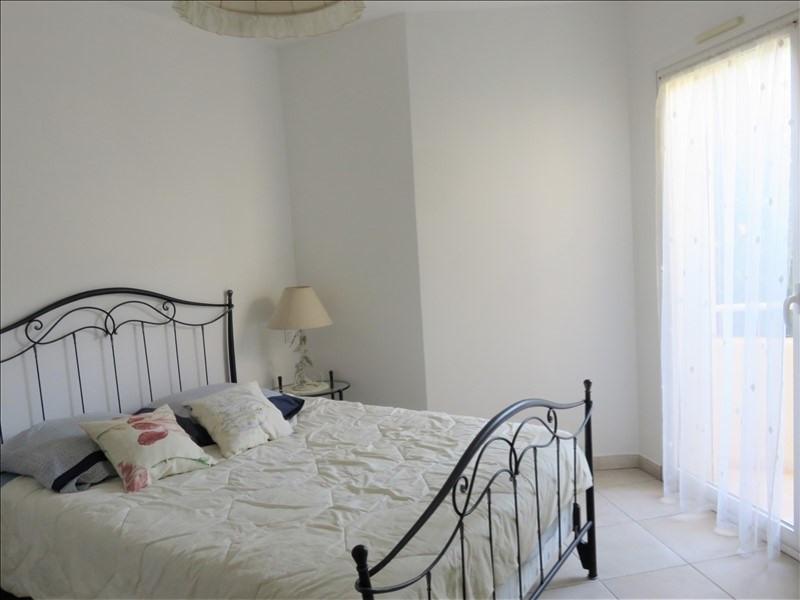 Vente appartement Bandol 749000€ - Photo 3
