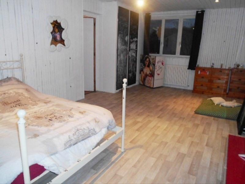 Sale house / villa La ferte sous jouarre 188000€ - Picture 10