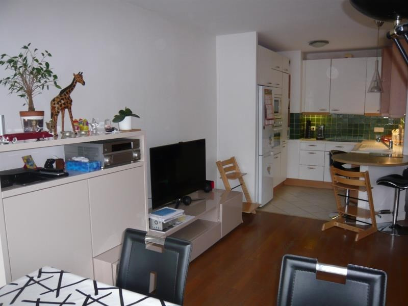 Vente appartement Paris 13ème 595 000€ - Photo 4
