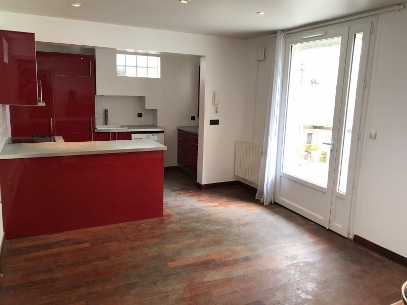 Sale house / villa Bry sur marne 269000€ - Picture 2