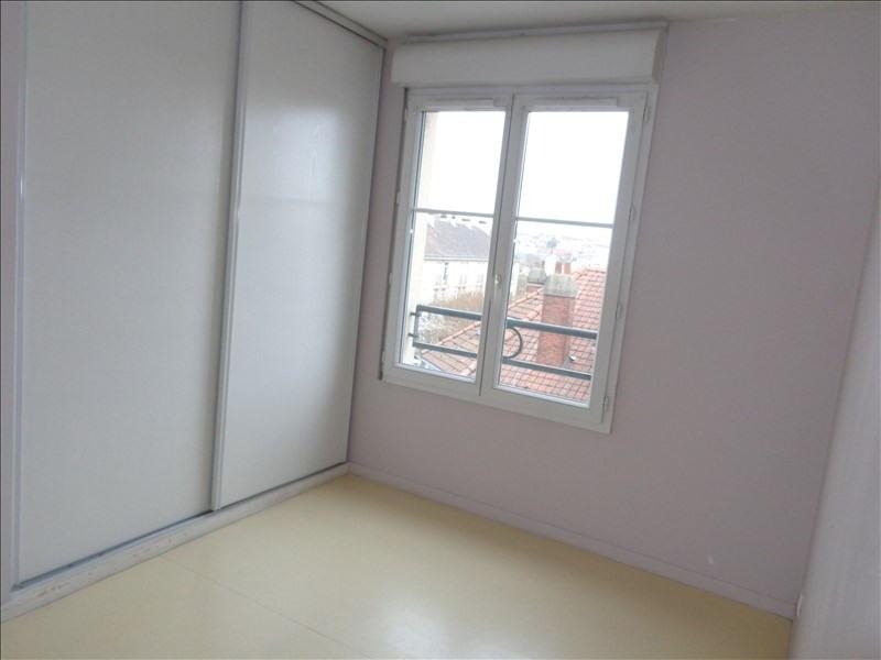 Location appartement Bretigny sur orge 722€ CC - Photo 5
