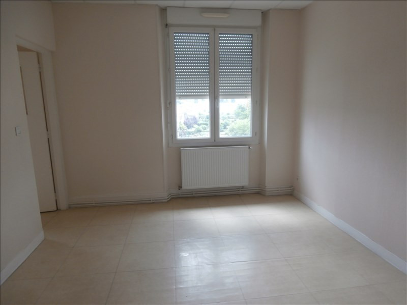 Rental apartment Mazamet 530€ CC - Picture 3