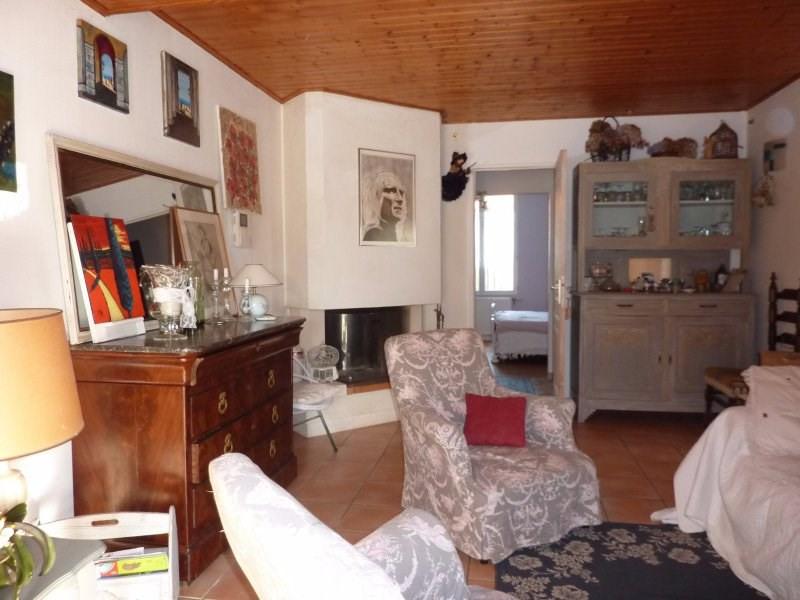 Sale house / villa Olonne sur mer 367500€ - Picture 8