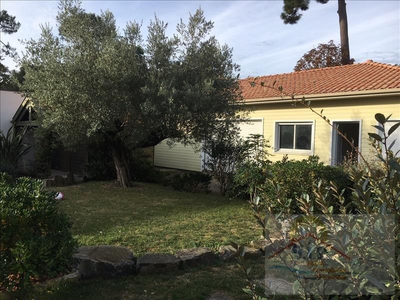 Vente maison / villa St brevin les pins 520000€ - Photo 3