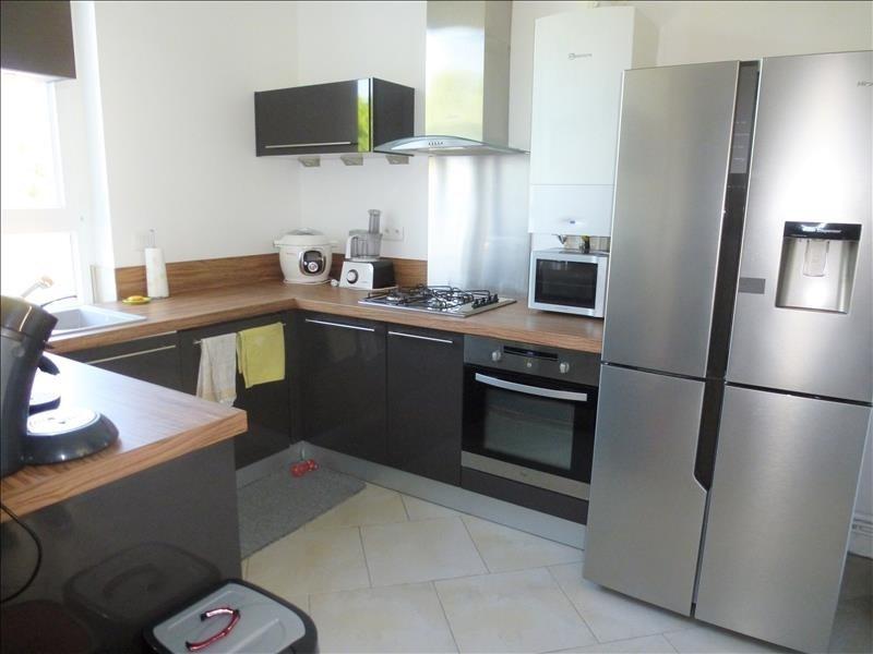 Sale house / villa Tigy 236000€ - Picture 6