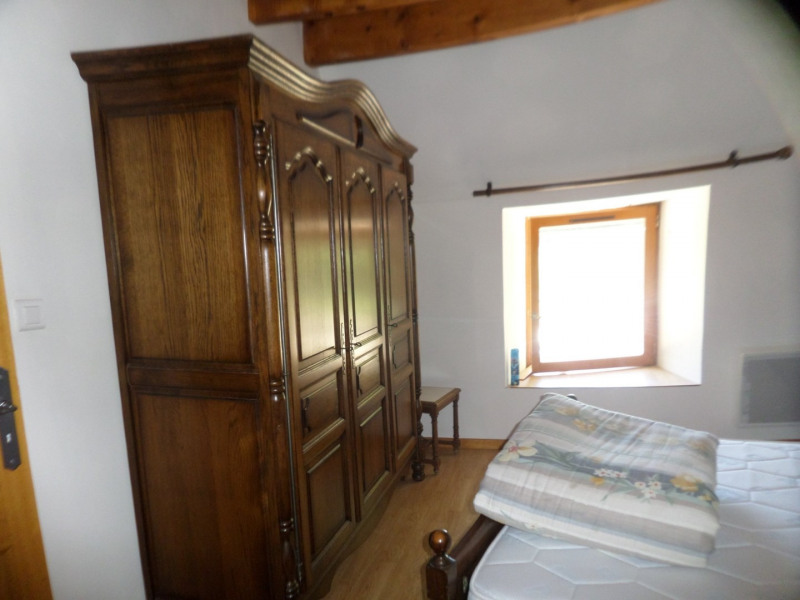 Vente maison / villa St front 215000€ - Photo 8