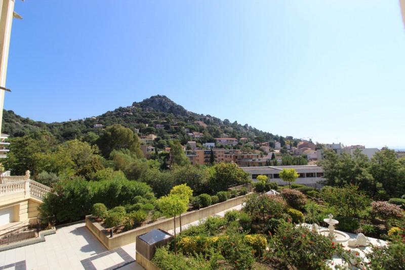 Vendita appartamento Hyeres 480700€ - Fotografia 6