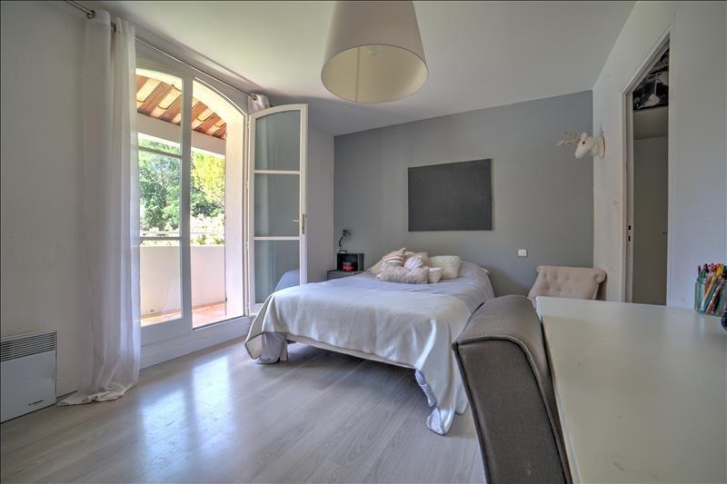 Deluxe sale house / villa Peynier 890000€ - Picture 8