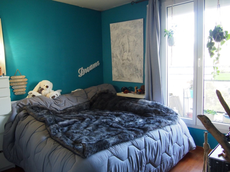 Revenda apartamento Maisons alfort 460000€ - Fotografia 7