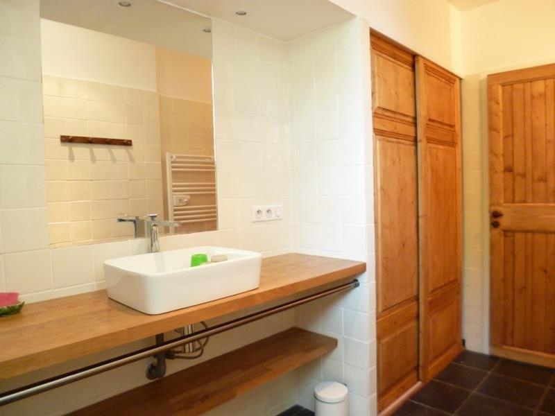 Vente maison / villa La bree les bains 418000€ - Photo 9