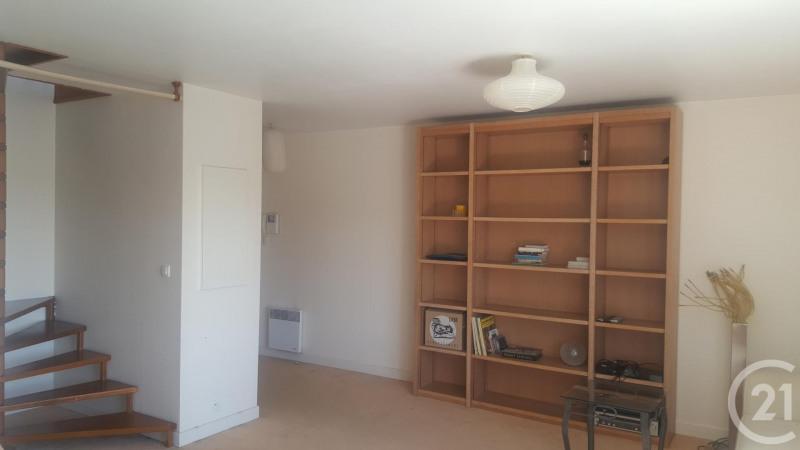 Verkoop  appartement Touques 182500€ - Foto 5