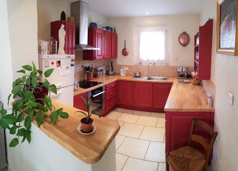 Vente maison / villa Montélimar 205000€ - Photo 2