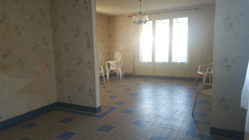 Vente maison / villa Oroer 147 000€ - Photo 2