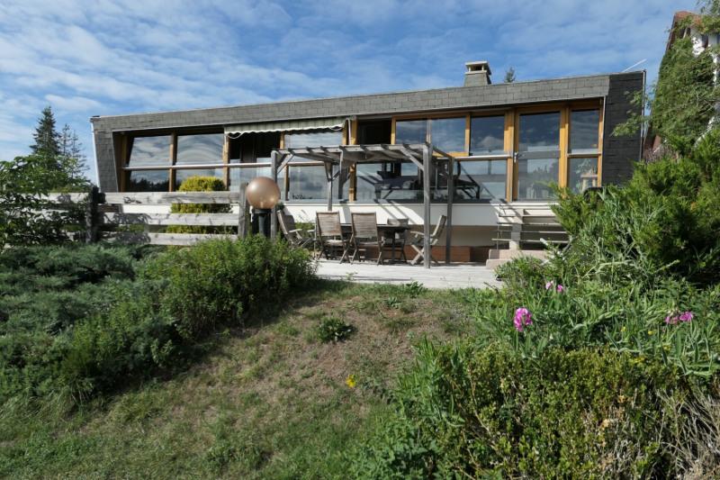 Maison/villa 11 pièce (s) 204 m²