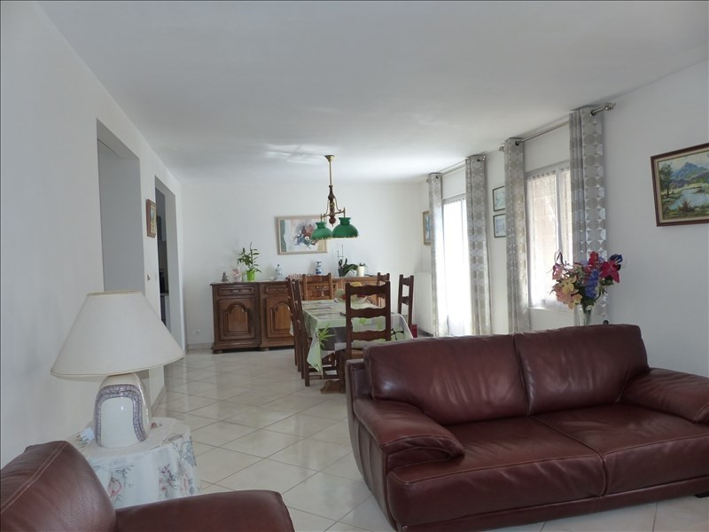 Vente maison / villa St florentin 147000€ - Photo 2