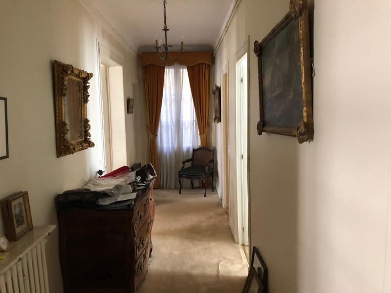 Deluxe sale apartment Paris 16ème 1957000€ - Picture 4