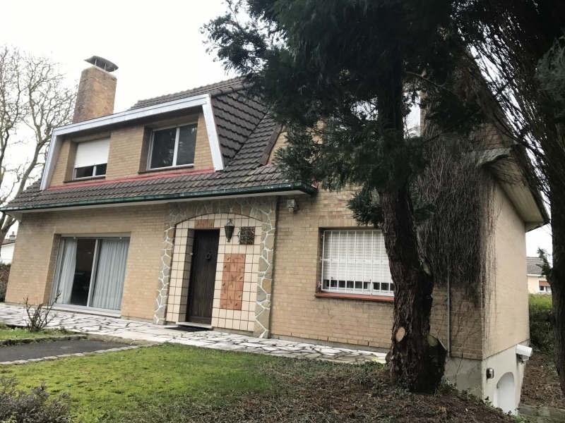 Revenda casa Arras 295000€ - Fotografia 8