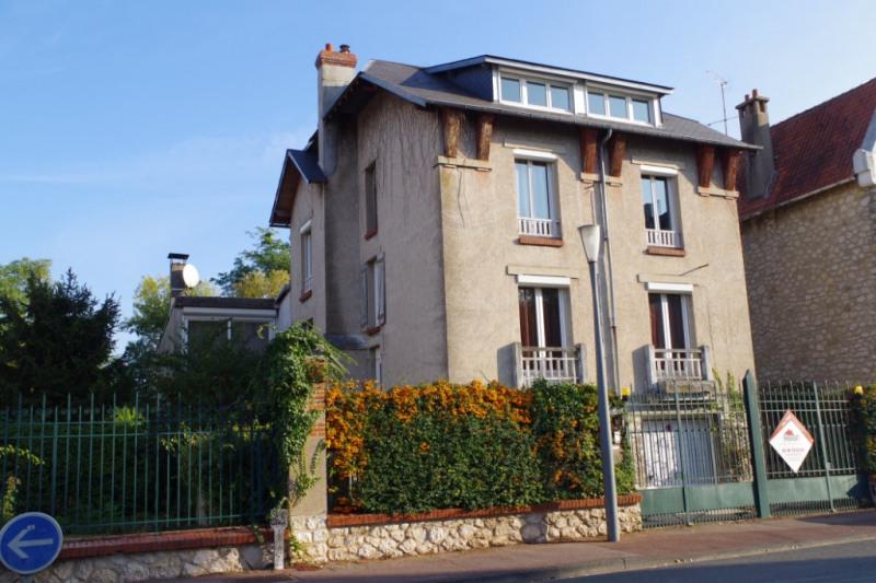 Vente maison / villa Montargis 395000€ - Photo 1