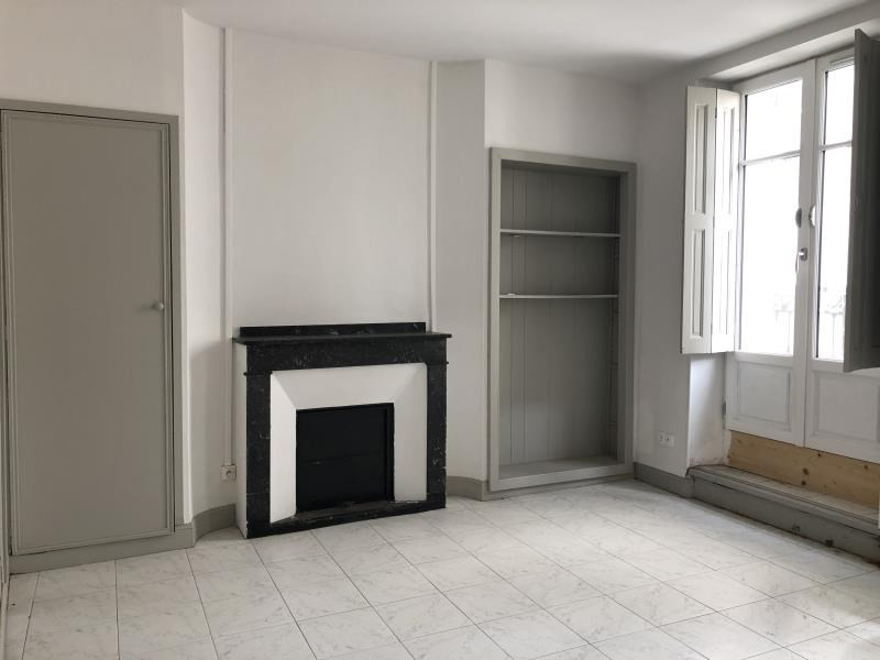 Rental office Carcassonne 150€ HT/HC - Picture 3