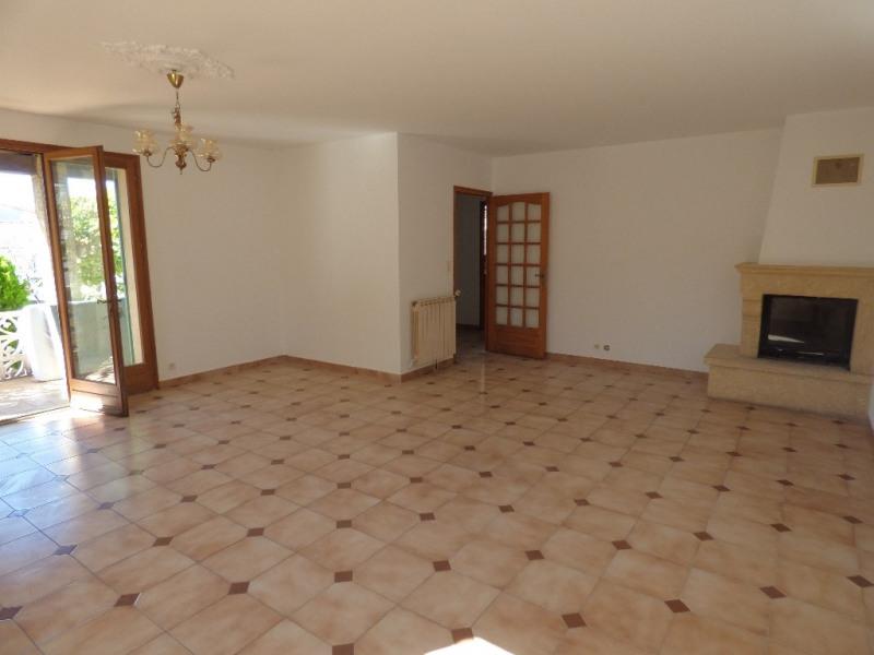 Vente maison / villa Nimes 239000€ - Photo 2