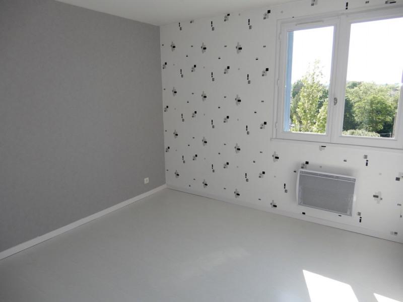 Vente appartement Pont de cheruy 99000€ - Photo 5