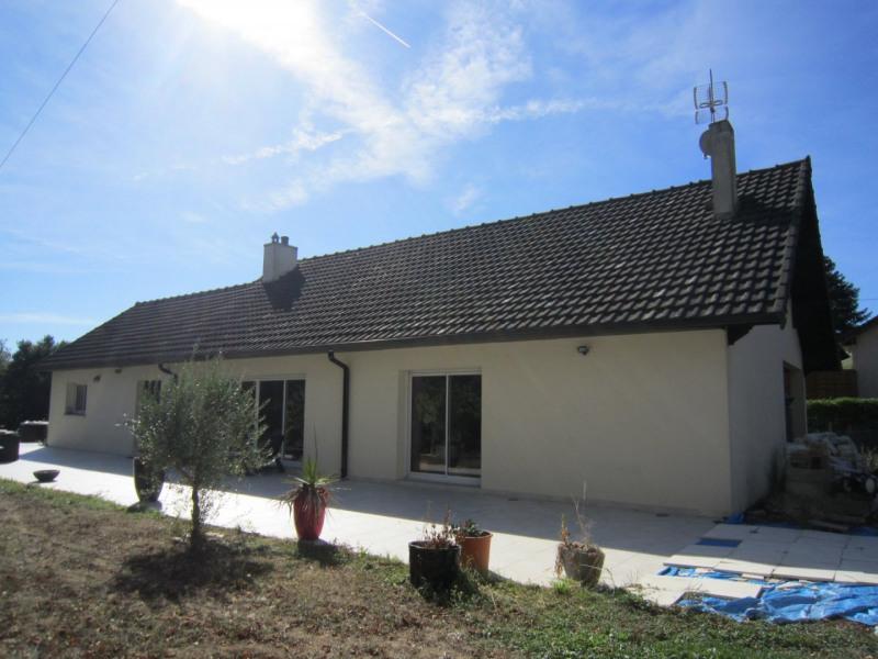 Venta  casa Longpont-sur-orge 644800€ - Fotografía 10