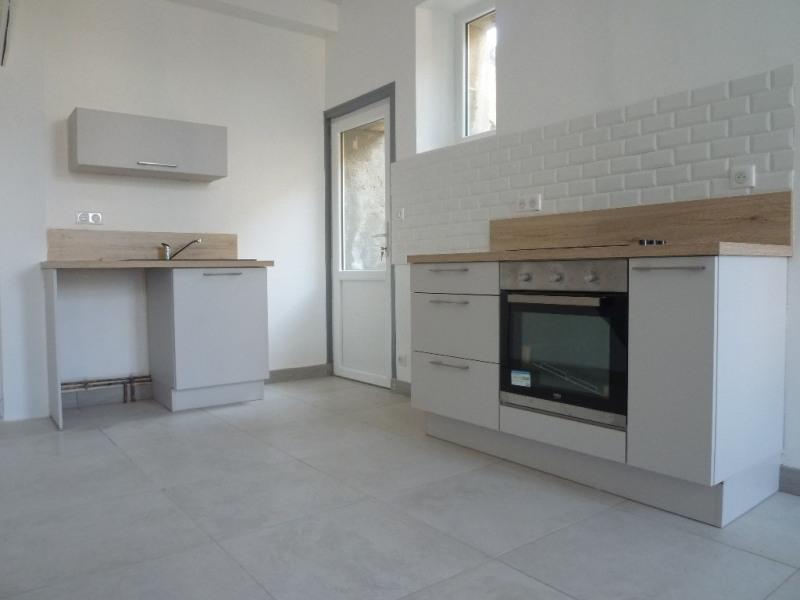 Rental house / villa Cognac 490€ CC - Picture 5