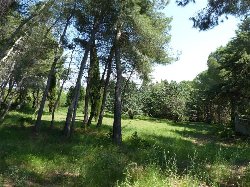Deluxe sale house / villa Beziers 575 000€ - Picture 4