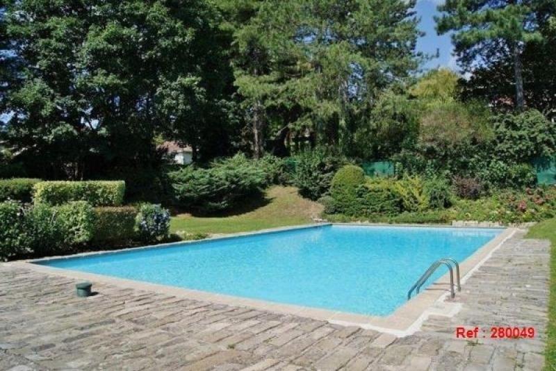 Sale house / villa Triel sur seine 465000€ - Picture 10