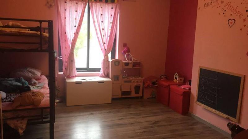 Verkoop  appartement Saint-etienne 106000€ - Foto 4