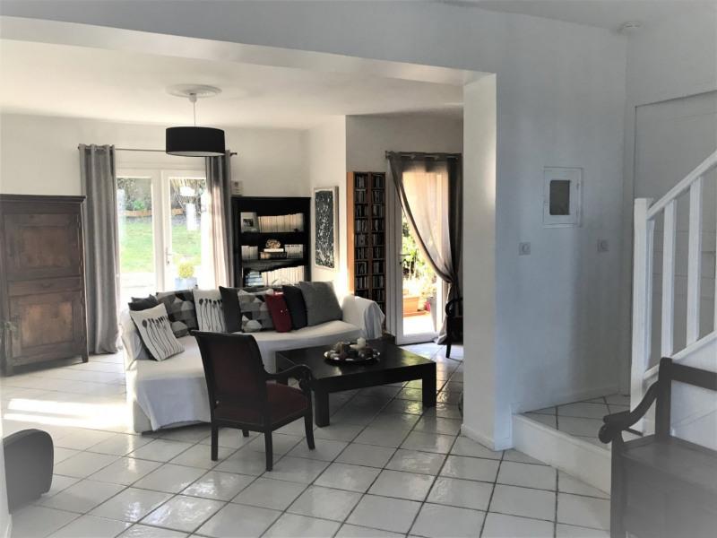 Venta  casa Medan 567000€ - Fotografía 4