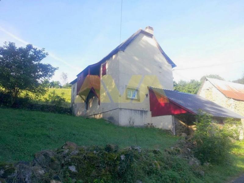 Vendita casa Mauléon-licharre 147660€ - Fotografia 4