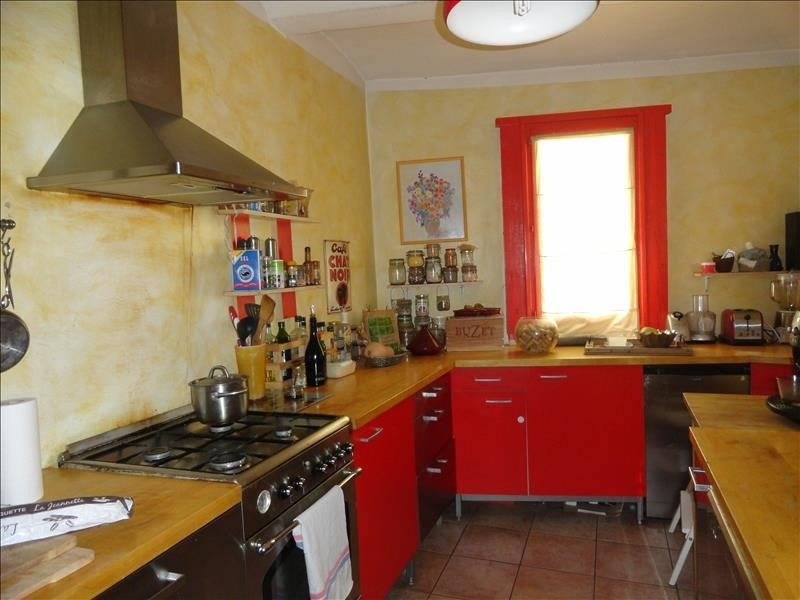 Vente maison / villa Lunel 233 200€ - Photo 5