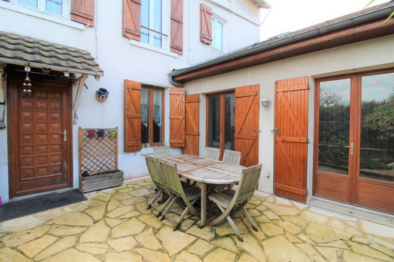 Sale house / villa Eaubonne 461000€ - Picture 13