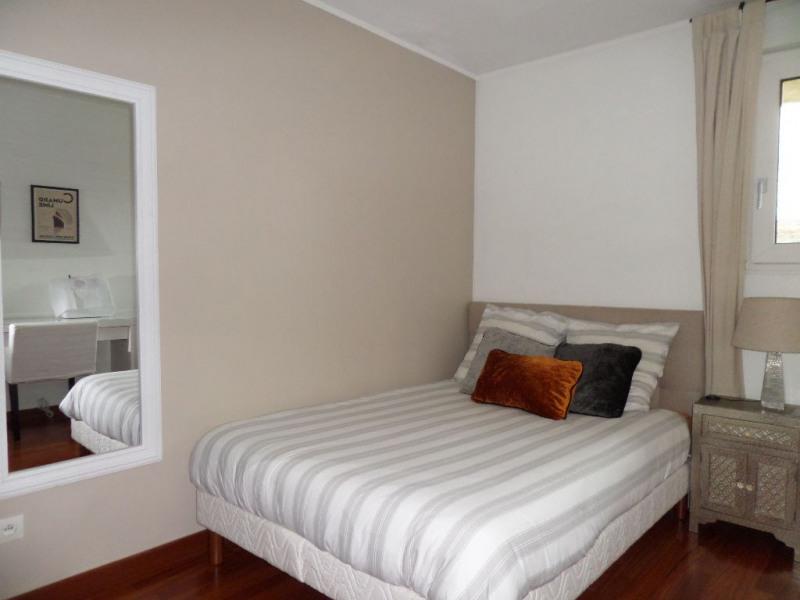 Vente appartement La celle saint cloud 320000€ - Photo 7